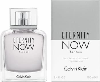 calvin-klein-eternity-now-for-men-box