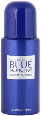 Antonio-Banderas-Blue-Seduction-DEO