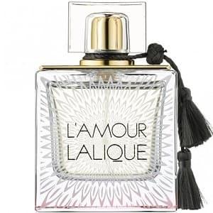 LAmour Lalique
