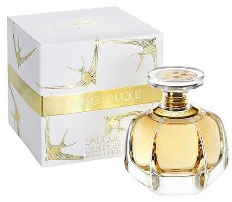 Lalique-Living-1