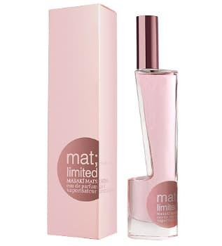 Masaki-Matsushima-Mat;-Limited-2