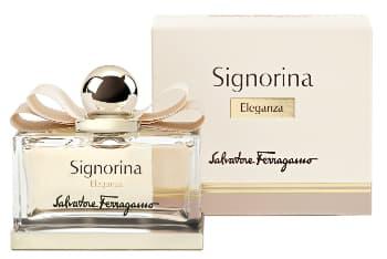 Salvatore-Ferragamo-Signorina-Eleganza-1