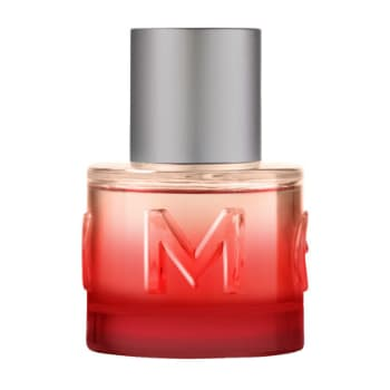 Mexx Cocktail Summer Woman
