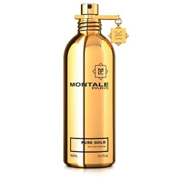 Montale-Pure-Gold