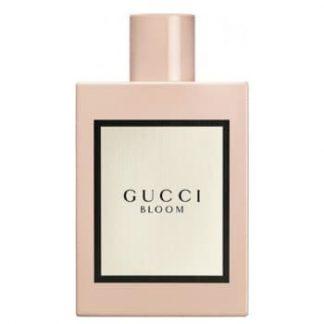 Gucci Bbloom 1