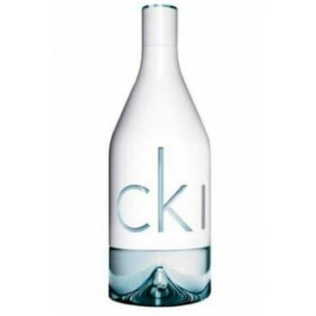 Calvin Klein CK IN2U for Him