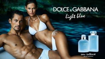 Dolce&Gabbana_Light_Blue_Eau_Intense_adv