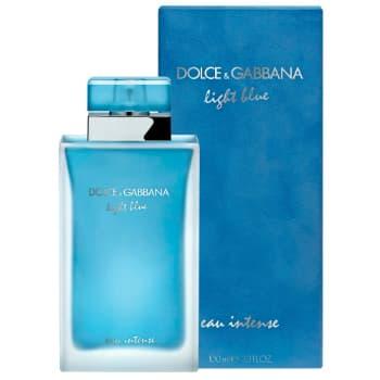 Dolce&Gabbana_Light_Blue_Intense