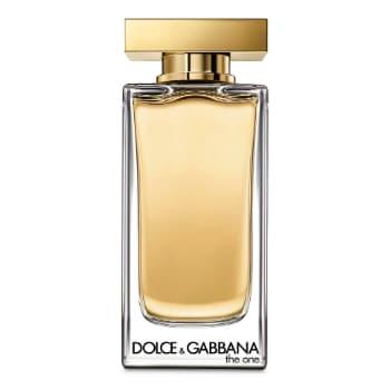 Dolce&Gabbana_The_One_Eau_de_Toilette