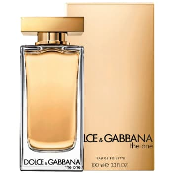 Dolce&Gabbana_The_One_Eau_de_Toilette_3