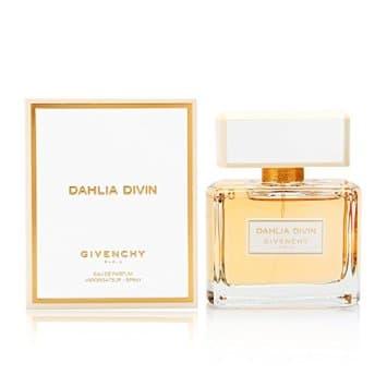 Givenchy Dahlia Divin edp 1
