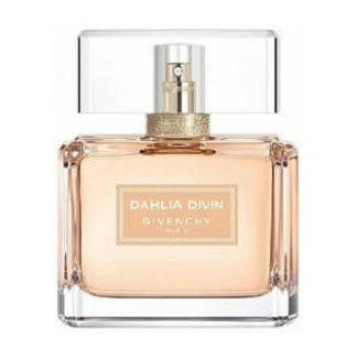 Givenchy Dahlia Divin Eau de Parfum Nude 2