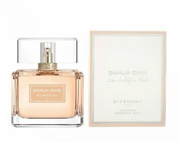 Givenchy_Dahlia_Divin_Eau_de_Parfum_Nude_3