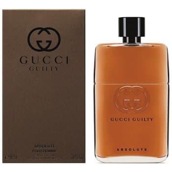 Gucci_Guilty_Absolute_Pour_Homme_Eau_de_Parfum_90ml_1
