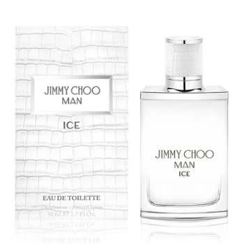 Jimmy_Choo_Man_Ice_Eau_de_Toilette