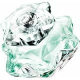 Mont_Blanc_Lady_Emblem_L`eau