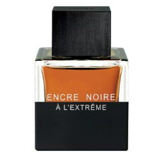 Lalique Encre Noire A LExtreme