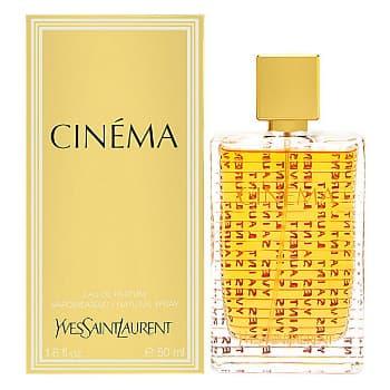 YSL_Cinema_2