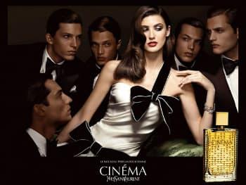 YSL_Cinema_3