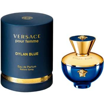 Versace_pour_femme_Dylan_Blue