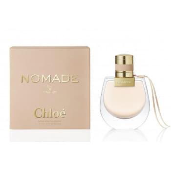 Chloe Nomade 1