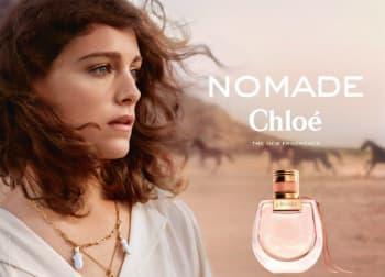 Chloe Nomade 2