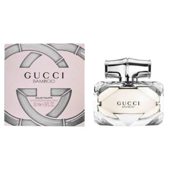 Gucci Bamboo eau de toilette 1