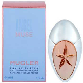Mugler_Angel_Muse_1