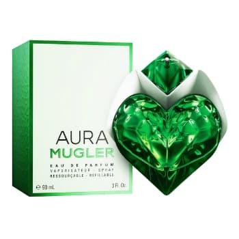 Mugler Aura 2