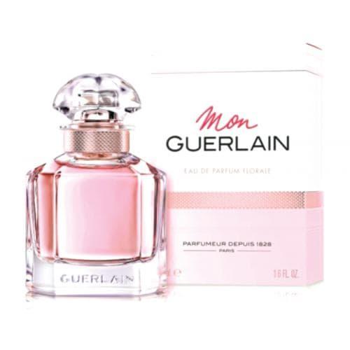 Mon_Guerlain_Floral