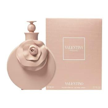 Valentina Poudre eau de parfum 1