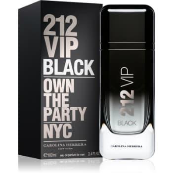212-vip-black-edp-2