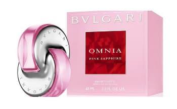 Bvlgari-Omnia-Pink-Sapphire-1