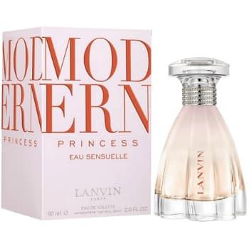 Lanvin-modern_princess_eau_sensuelle_2