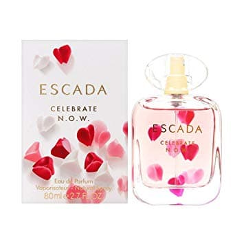 escada celebrate now edp 80ml 1