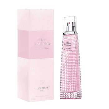 Givenchy Live Irresistible Blossom Crush 1
