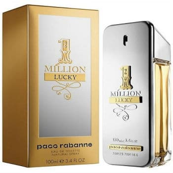 Paco-Rabanne-Million-Lucky