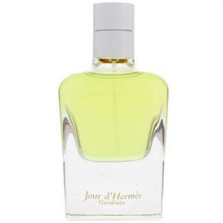 hermes jour dhermes gardenia eau de parfum 85ml