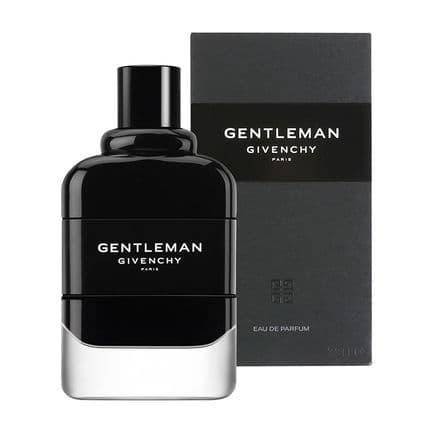 Givenchy-Gentleman-Eau-de-Parfum-1