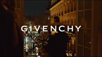 Givenchy L`Interdit