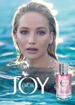 Dior Joy by Dior