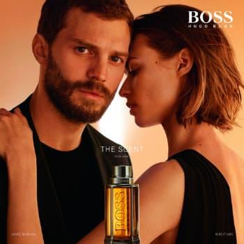 Boss-The-Scent-Private-Accord-3