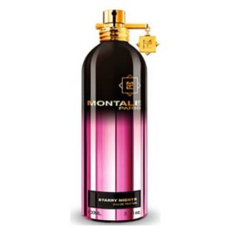 Montale Starry Nights