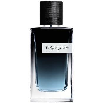 YSL Yves Saint Laurent Y Eau de Parfum
