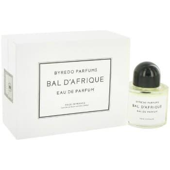 Byredo Bal DAfrique