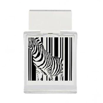 Rumz al rasasi zebra 9325