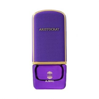Ajmal-Aristocrat-for-her