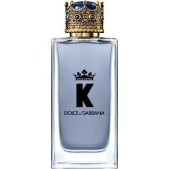 Dolce & Gabbana K by Dolce&Gabbana