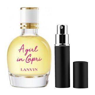 Lanvin-A-Girl-In-Capri