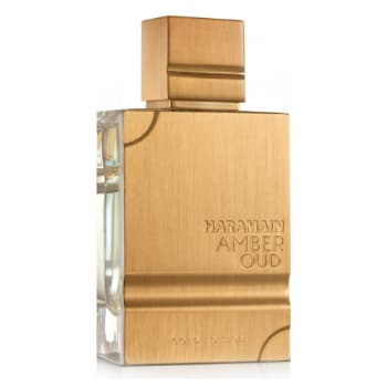 Al Haramain Amber Oud Gold Edition